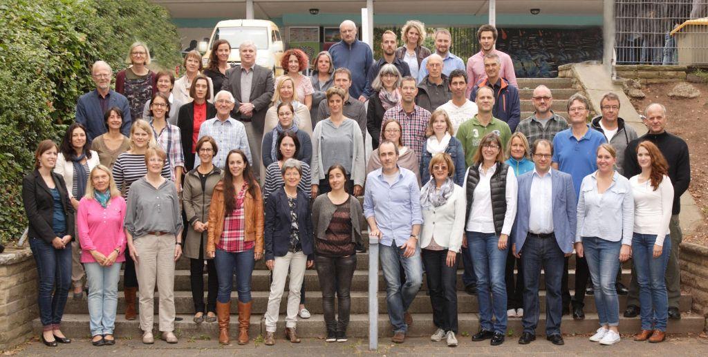 rbg2016-kollegium