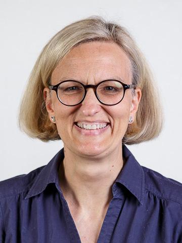 Claudia Schnurpfeil