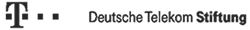 Telekom-Stiftung-logo