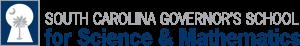 gssm-logo