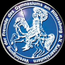 logo-freunde-des-gymnasiums-am-rittersberg