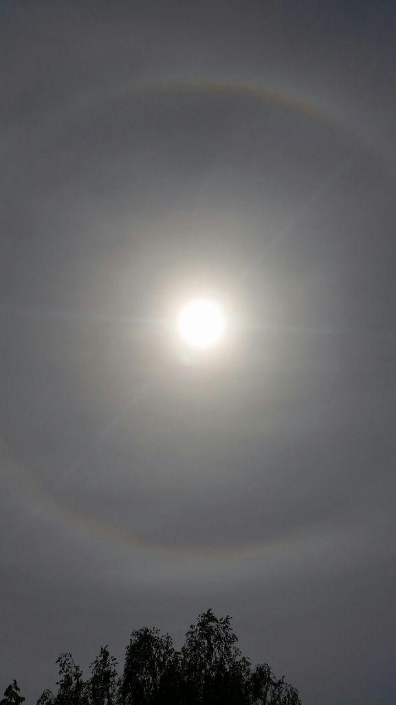 Merkurtransit