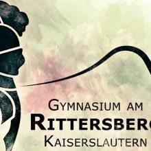 rbg-infotag 2016 banner