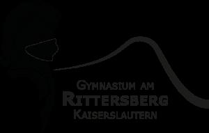 Rittersberg-Logo 200 Jahre 800px