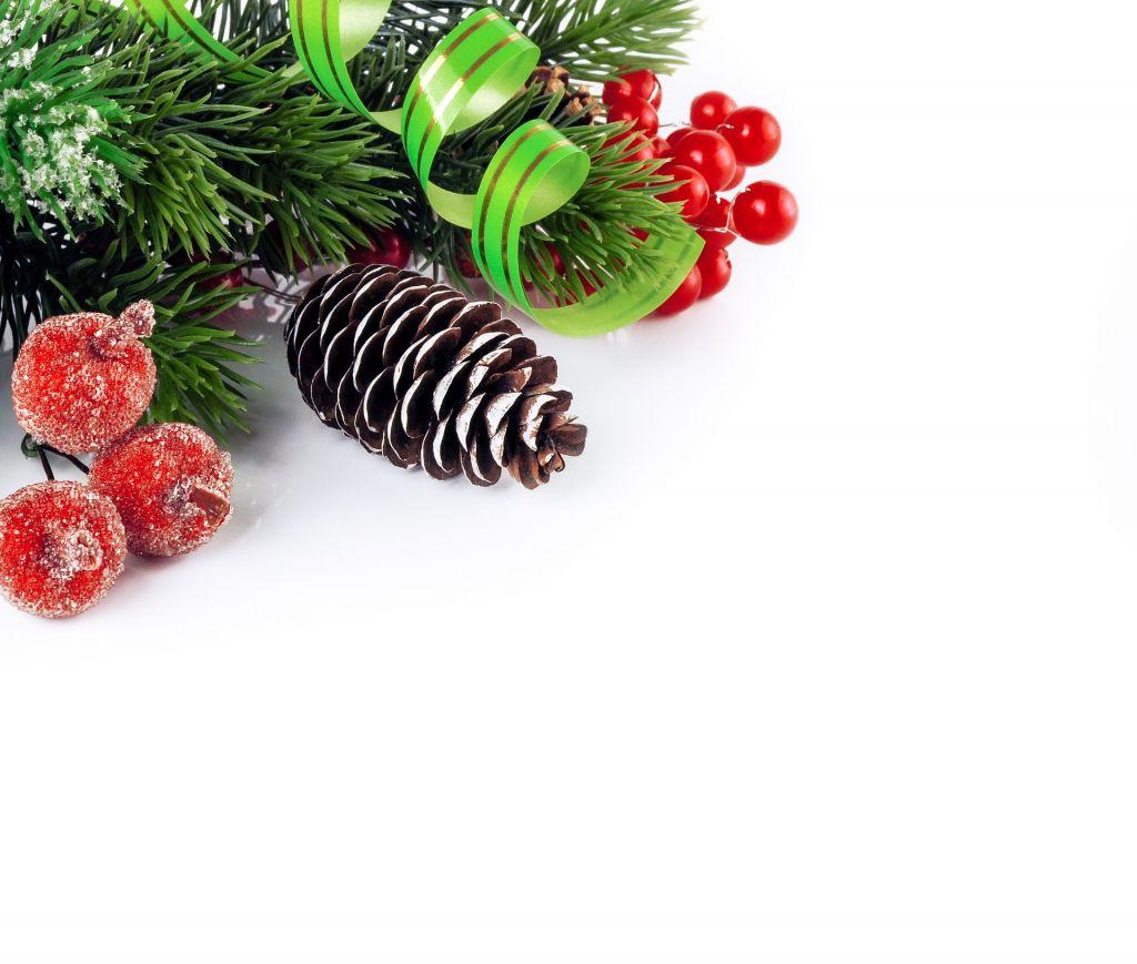 23.12.2019-6.1.2020 Weihnachtsferien