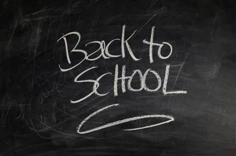 Aktuelle Informationen zum Schuljahresanfang 2020/21